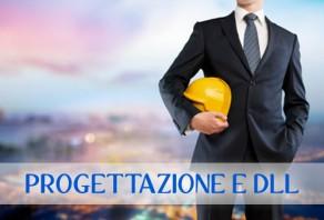 STUDIO PEDRINA | Pratiche Amministrative Fotovoltaico | Rimborso Accise Gasolio e Prodotti Energetici